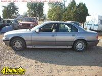 Dezmembram BMW 735i e38 an 1998 orice piesa motor cutie accesorii etc
