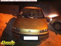 DEZMEMBRAM Fiat Punto coupe 1 2 benzina 2002 OFERIM FACTURA SI GARANTIE