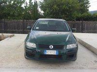 DEZMEMBRAM Fiat Stilo coupe 1 6 16v 2001 2007 OFERIM FACTURA SI GARANTIE