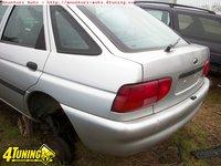 Dezmembram ford escort 1992 1998 motorizari 1 4i 1 6i 1 8td orice piesa