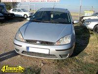 Dezmembram Ford Focus 1 8TDCI 85KW 115CP 2002