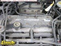Dezmembram Ford Focus break an 2000 motor 1 6 16v orice piesa accesorii