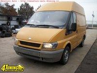 Dezmembram Ford Transit 2 0TDCI an 2004
