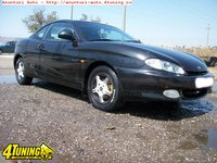 Dezmembram Hyundai Coupe RD 1 6benzina an 1998