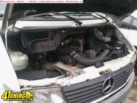 Dezmembram Mercedes Sprinter 312D motor 2 9D an 1997