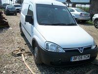 Dezmembram Opel Combo 1.7di din anul 2005