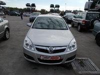 Dezmembram Opel Vectra C Facelift, motor 1.8i, tip Z18XER, 103kw, 140Cp, fabricatie 2002-2008