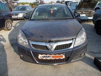 Dezmembram Opel Vectra C Facelift, motor 1.9CDTi, cod motor Z19DT, 88kw, 120Cp, fabricatie 2004-2008