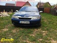 DEZMEMBRAM Renault Laguna 2 1 9dci 120cp 2001 2006 OFERIM FACTURA SI GARANTIE