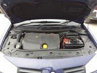 Dezmembram Renault Megane 2 1.9dCi 2005 120cp