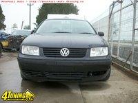 Dezmembram Volkswagen Bora an 2000 motor 1 9tdi tip motor AGR