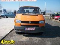 Dezmembram volkswagen transporter t4 2 4d 57kw 78cp 2370cmc cod motor aab