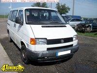 Dezmembram Volkswagen Transporter T4 din anul 2001 2 5tdi 65kw 88cp