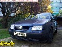 DEZMEMBRAM VW BORA GOLF 4 1 6 16V BCB 2005