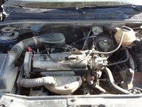 Dezmembram Vw Golf 3 1.6b an 1995
