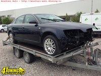 Dezmembrari Audi A6 2004 2005 2006 2007 2008 2009