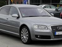 Dezmembrari Audi A8 2003 2008