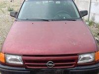 Dezmembrari auto Opel Astra 1 6 benzina piese si accesorii
