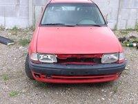 Dezmembrari auto Opel Astra 1 7 TD combi piese si accesorii