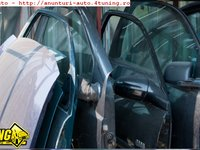 Dezmembrari auto Opel