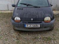 Dezmembrari auto Renault Twingo 1 3 benzina piese si accesorii