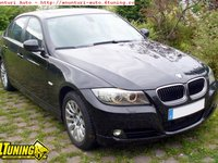 Dezmembrari BMW 320D 2 0 D 2010 1995 cmc 130 kw 177 cp tip motor N47D20A
