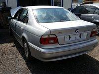 Dezmembrari bmw seria 5 e39,MOTOR 520D facelift an 2002 full