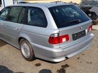 Dezmembrari bmw seria 5 e39 touring,530d,an 2001,full,DEZMEMBRARI BMW E39