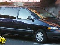 Dezmembrari Chrysler Voyager 2 5 TD 1996 2000 CTdez