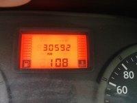 Dezmembrari Dacia Logan 1.5DCI Euro 3 - 30000km