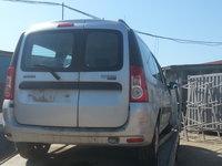 Dezmembrari Dacia Logan MCV (2006-2011) 1.6i| CTdez