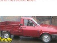 Dezmembrari Dacia Pick up 1 9 d 2004