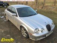 Dezmembrari dezmembrez jaguar s type an 2001 motor 3000cmc