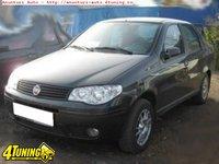 Dezmembrari Fiat Albea facelift 1 4i 1 3 D Multijet CTdez