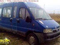 Dezmembrari fiat ducato 2 8 jtd 94 kw 128 cp 2003