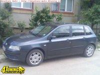 Dezmembrari Fiat Stilo 1 9JTD 2002 1900 cmc 85 kw 115 cp tip motor 192A100