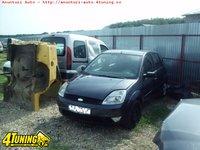 Dezmembrari Ford Fiesta 1 4 tdci 2003 - 2008