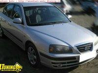 Dezmembrari Hyundai Elantra 2000 2006 2 0 CRDi 1 6i CTdez