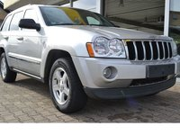 Dezmembrari Jeep Grand Cherokee 3.7 benzina din 2008