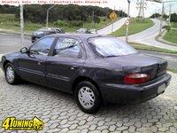 Dezmembrari Kia Clarus 1 8 16V an 1998 an 1998 1793cmc 85kw 115 Cp tip motor T8 motor benzina