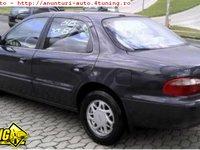Dezmembrari Kia Clarus 1 8 16V an 1998