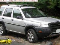 Dezmembrari Land Rover Freelander 2001 1 8i 4x4 CTdez