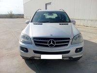 Dezmembrari Mercedes ML W164 320 CDI