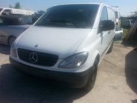 Dezmembrari Mercedes Vito W639 2.2 CDI