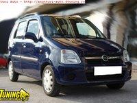 Dezmembrari Opel Agila A 1 3 CDTi CTdez