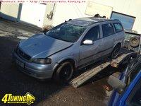 Dezmembrari Opel Astra g 1 7 cdti 2005