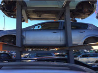 Dezmembrari Opel Astra H piese alternator motor injector bara usa turbina radiator apa clima ac