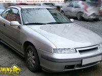Dezmembrari Opel Calibra 2 0i 16V CTdez