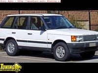Dezmembrari Range Rover 2 5D Turbo CTdez
