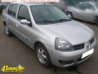 Dezmembrari Renault Clio II Facelift 1 4i CTdez